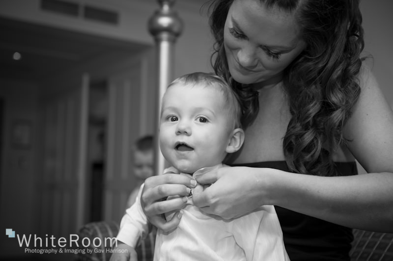 Wentbridge-House-Hotel-Wedding-Photography_0010