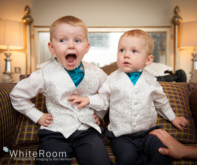 Wentbridge-House-Hotel-Wedding-Photography_0012