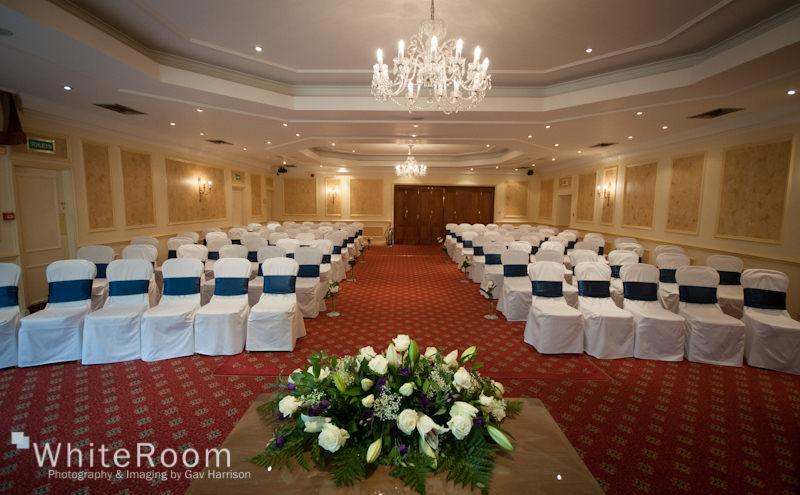 Wentbridge-House-Hotel-Wedding-Photography_0014