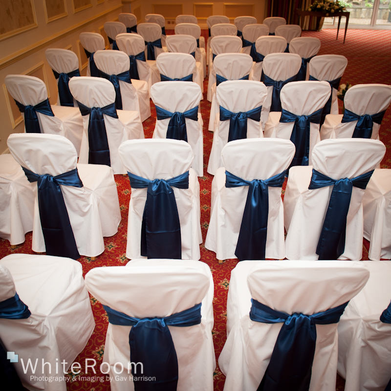 Wentbridge-House-Hotel-Wedding-Photography_0016