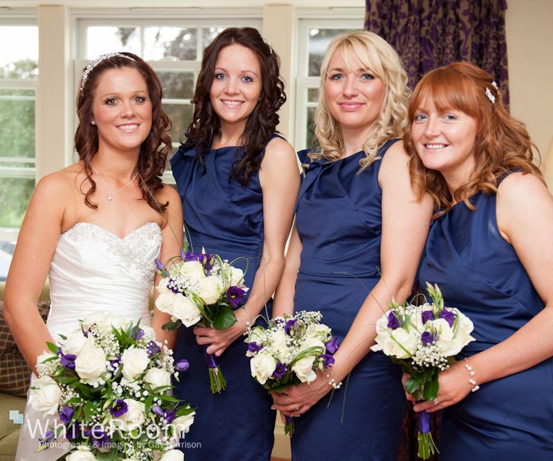 Wentbridge-House-Hotel-Wedding-Photography_0019