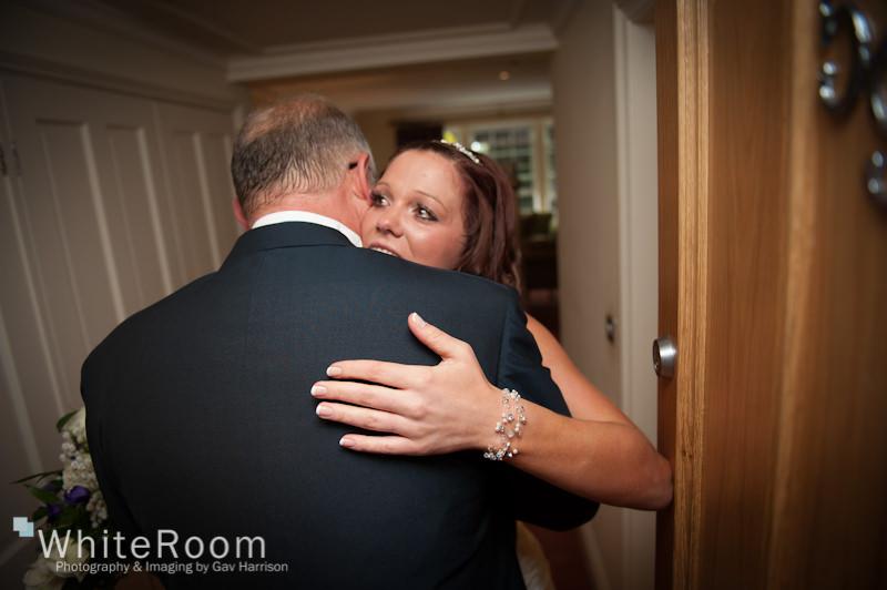 Wentbridge-House-Hotel-Wedding-Photography_0020
