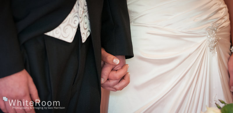 Wentbridge-House-Hotel-Wedding-Photography_0024