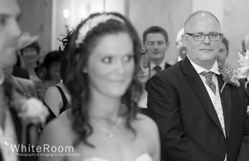 Wentbridge-House-Hotel-Wedding-Photography_0025
