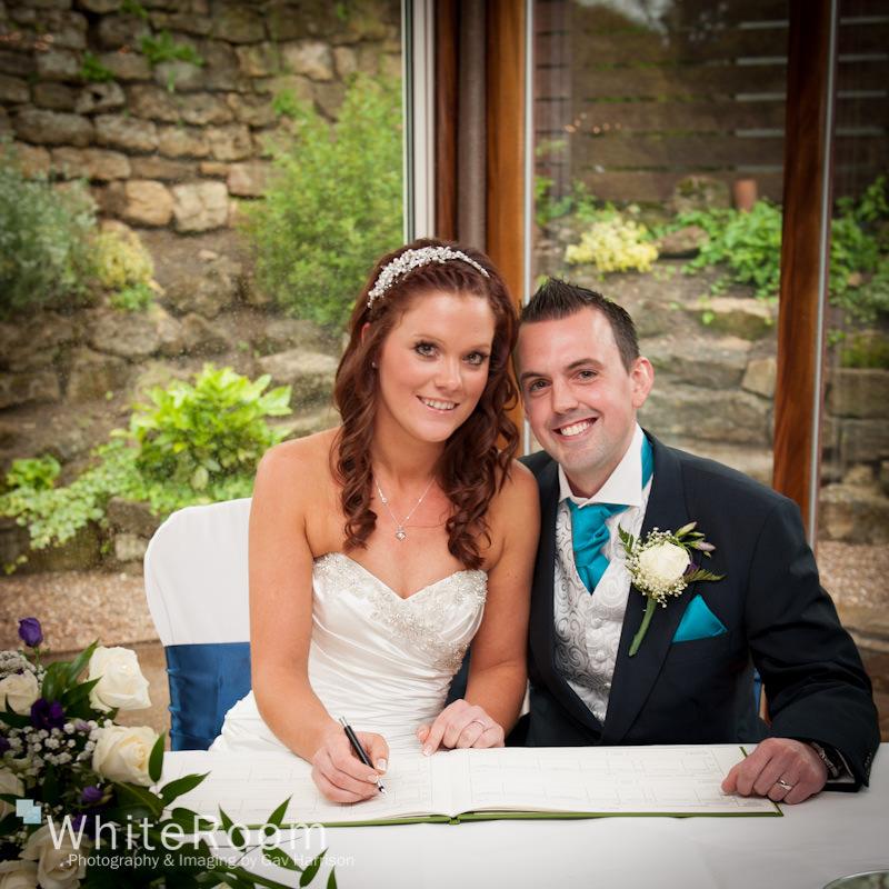 Wentbridge-House-Hotel-Wedding-Photography_0027