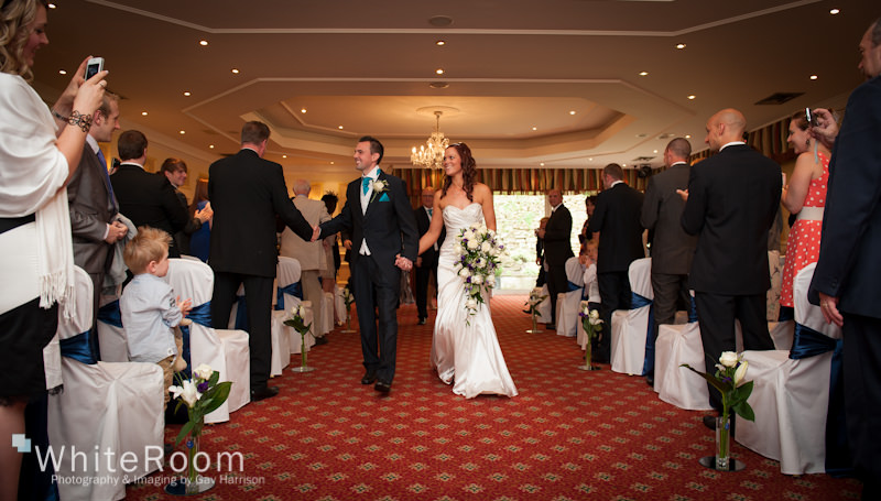 Wentbridge-House-Hotel-Wedding-Photography_0028