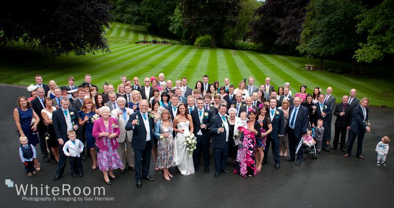 Wentbridge-House-Hotel-Wedding-Photography_0029