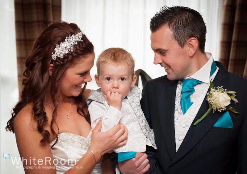 Wentbridge-House-Hotel-Wedding-Photography_0030