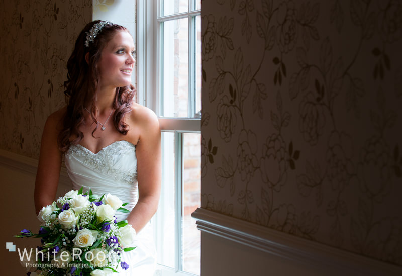 Wentbridge-House-Hotel-Wedding-Photography_0031