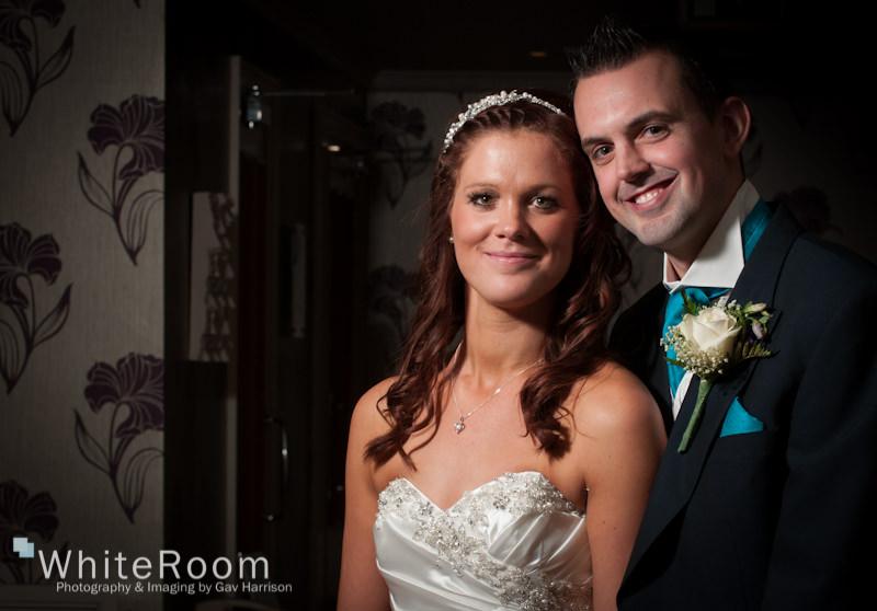 Wentbridge-House-Hotel-Wedding-Photography_0032