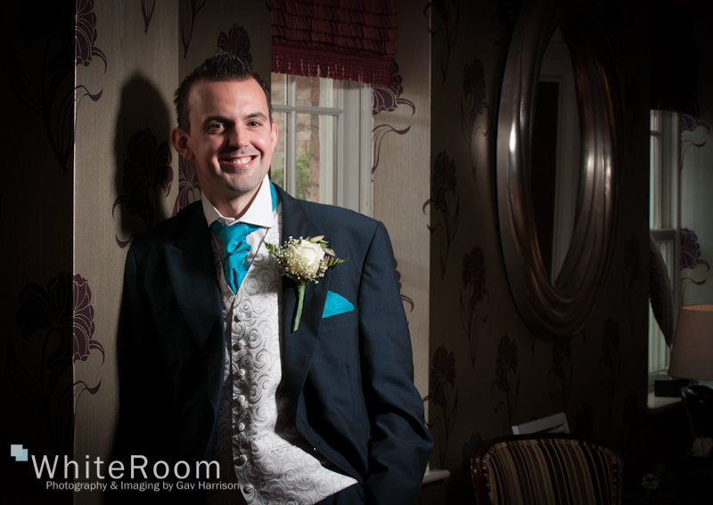 Wentbridge-House-Hotel-Wedding-Photography_0033