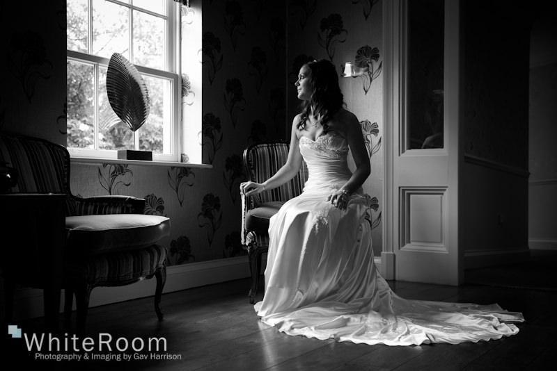 Wentbridge-House-Hotel-Wedding-Photography_0034