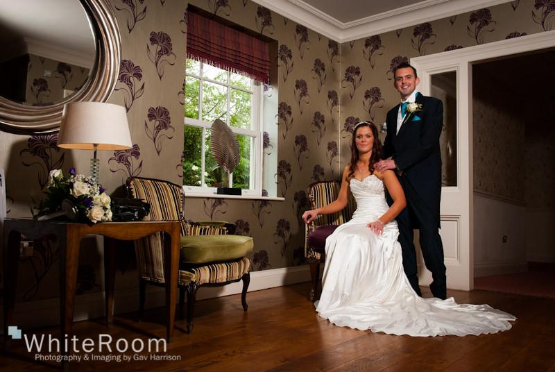Wentbridge-House-Hotel-Wedding-Photography_0035