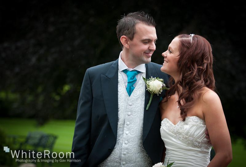 Wentbridge-House-Hotel-Wedding-Photography_0036