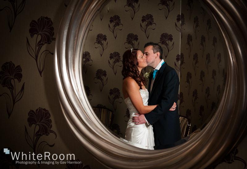 Wentbridge-House-Hotel-Wedding-Photography_0038