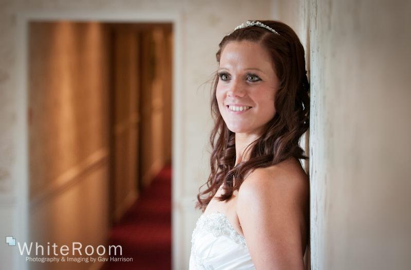 Wentbridge-House-Hotel-Wedding-Photography_0039