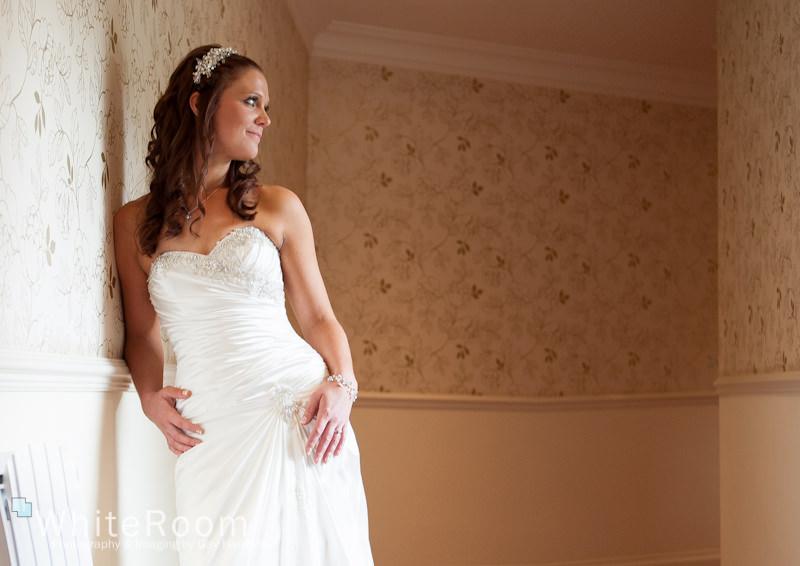 Wentbridge-House-Hotel-Wedding-Photography_0040
