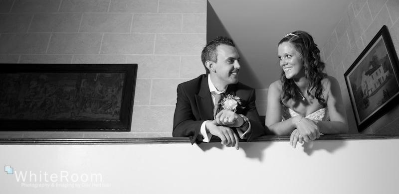 Wentbridge-House-Hotel-Wedding-Photography_0041