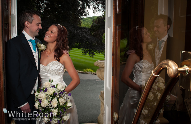 Wentbridge-House-Hotel-Wedding-Photography_0042