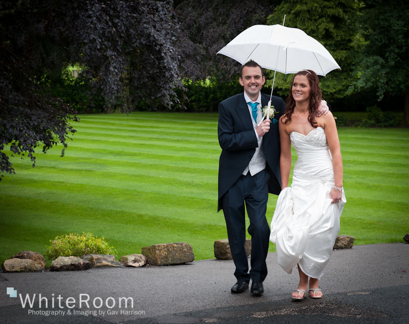Wentbridge-House-Hotel-Wedding-Photography_0043
