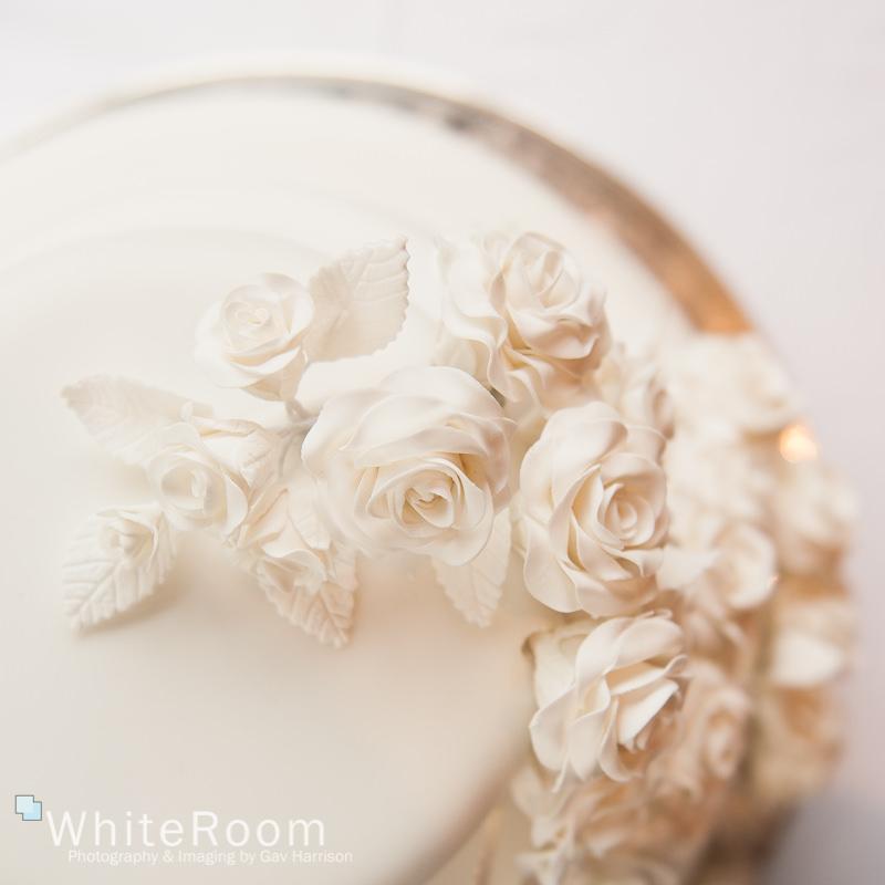 Wentbridge-House-Hotel-Wedding-Photography_0044