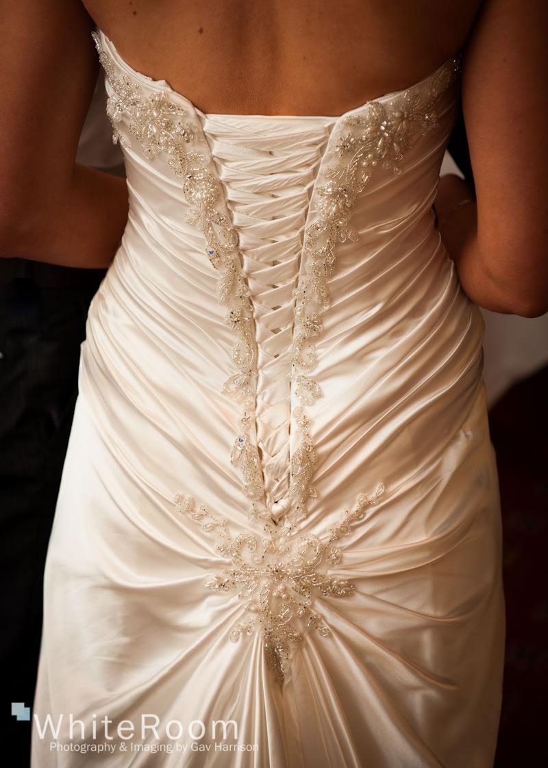 Wentbridge-House-Hotel-Wedding-Photography_0045