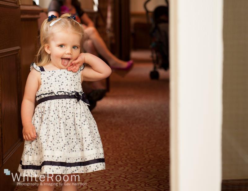 Wentbridge-House-Hotel-Wedding-Photography_0046