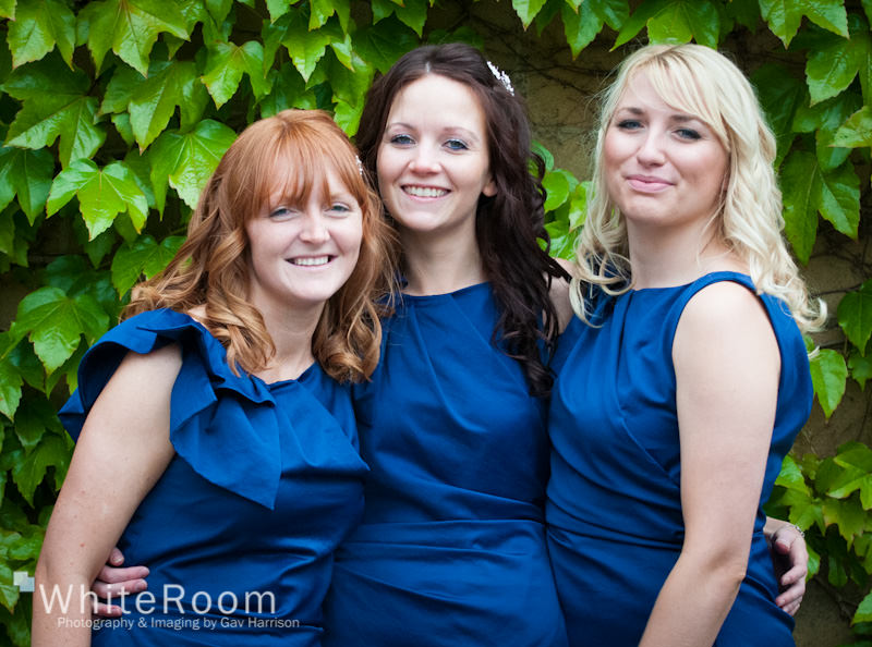 Wentbridge-House-Hotel-Wedding-Photography_0047