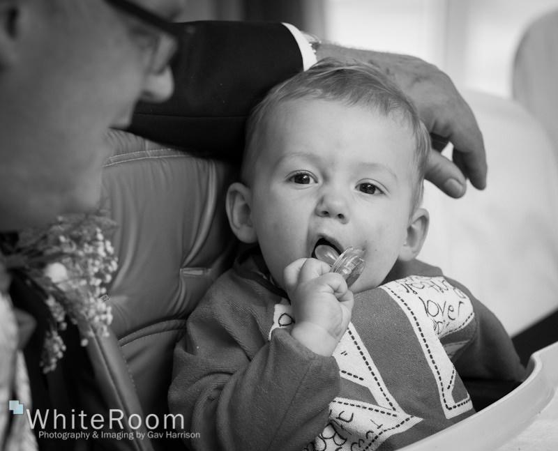 Wentbridge-House-Hotel-Wedding-Photography_0048
