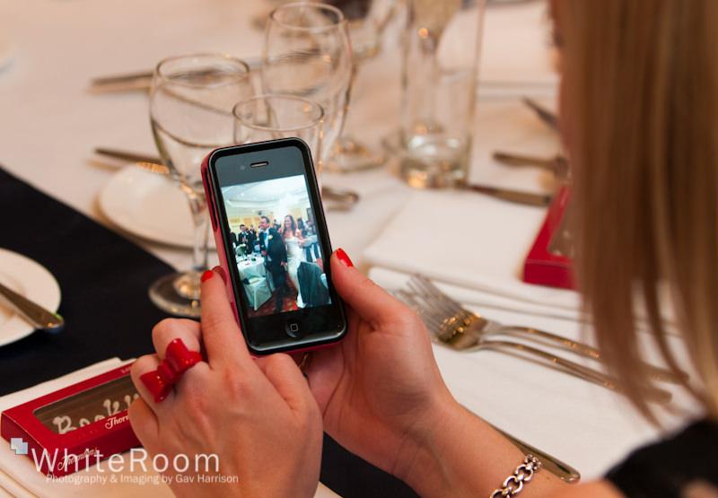 Wentbridge-House-Hotel-Wedding-Photography_0049