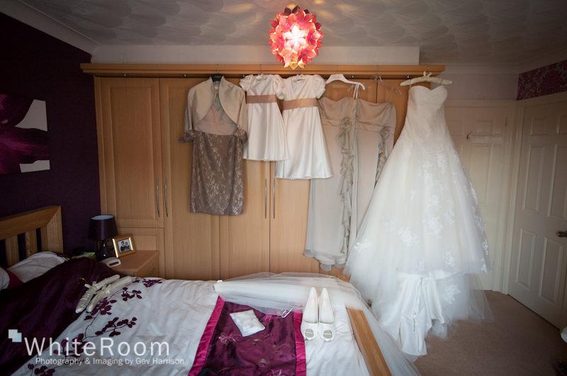 Wentbridge-House-Pontefract-Jubilee-wedding-photography_0001
