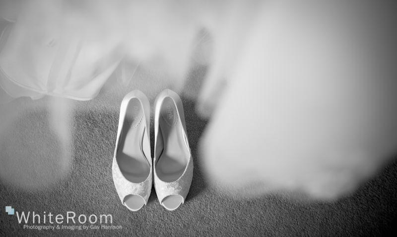 Wentbridge-House-Pontefract-Jubilee-wedding-photography_0002