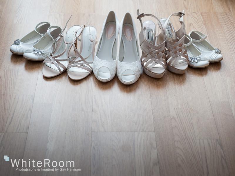 Wentbridge-House-Pontefract-Jubilee-wedding-photography_0003