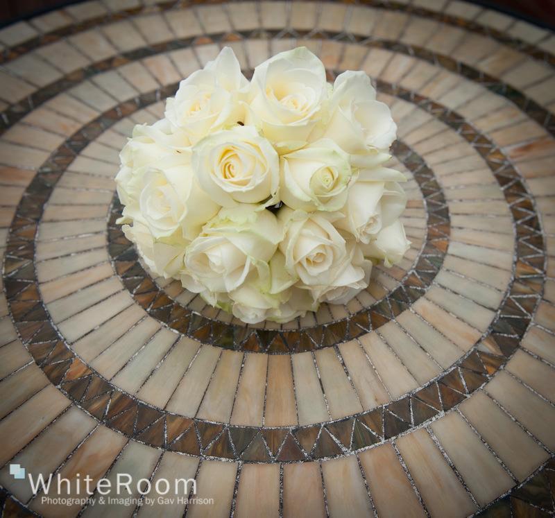Wentbridge-House-Pontefract-Jubilee-wedding-photography_0005