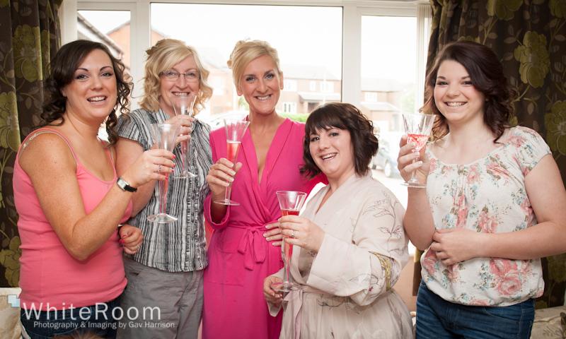 Wentbridge-House-Pontefract-Jubilee-wedding-photography_0007
