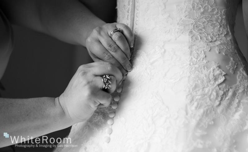 Wentbridge-House-Pontefract-Jubilee-wedding-photography_0008