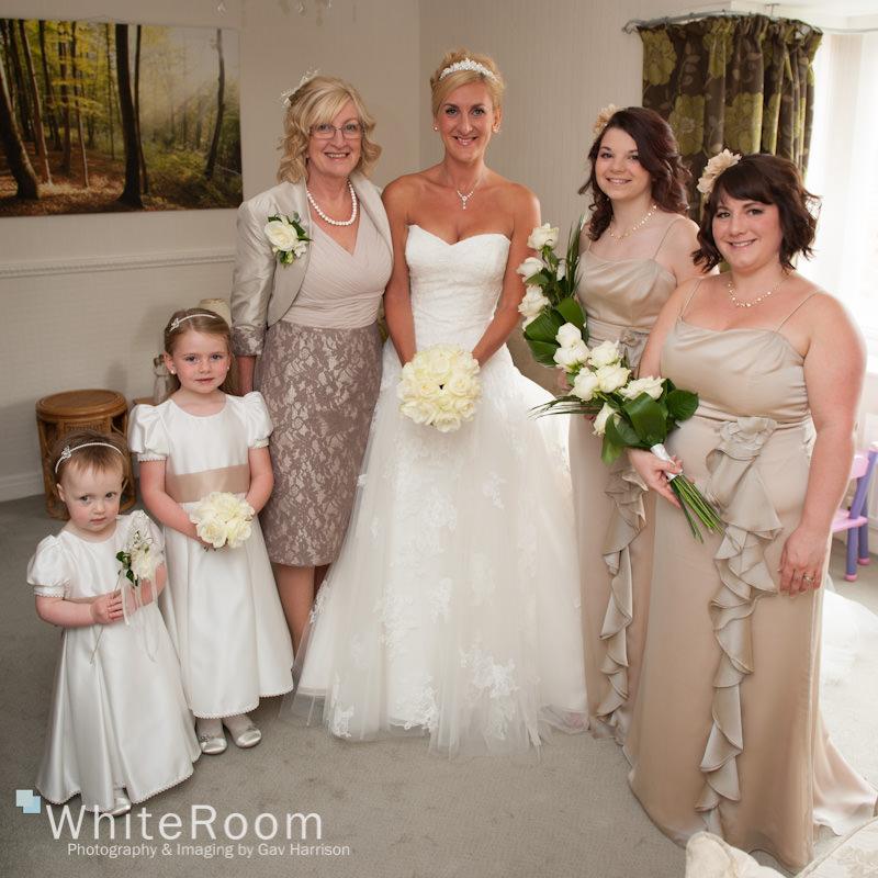 Wentbridge-House-Pontefract-Jubilee-wedding-photography_0010