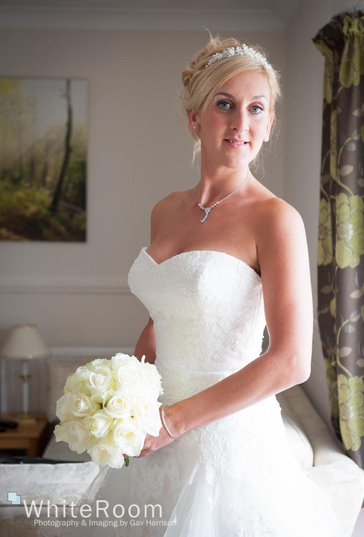 Wentbridge-House-Pontefract-Jubilee-wedding-photography_0011