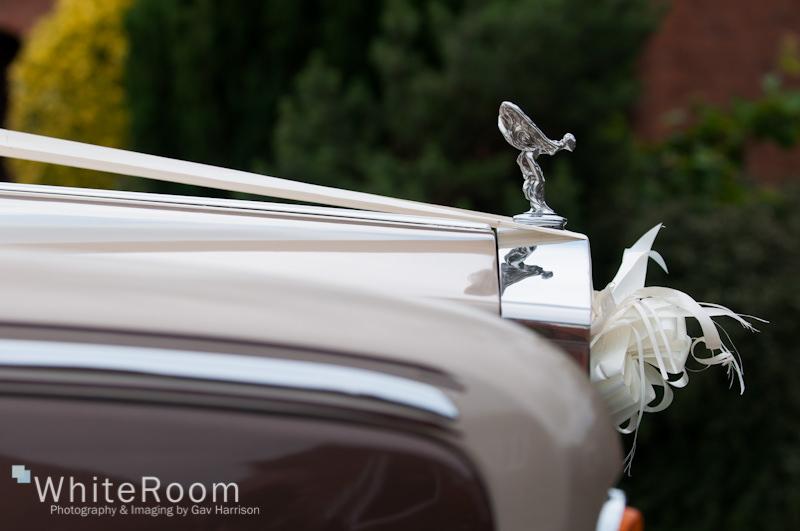 Wentbridge-House-Pontefract-Jubilee-wedding-photography_0012