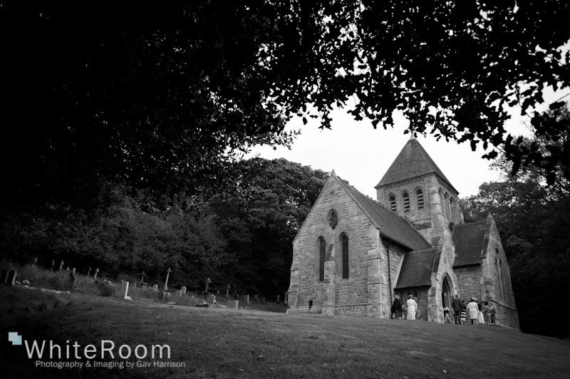 Wentbridge-House-Pontefract-Jubilee-wedding-photography_0013