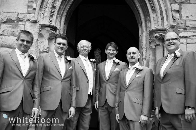Wentbridge-House-Pontefract-Jubilee-wedding-photography_0014