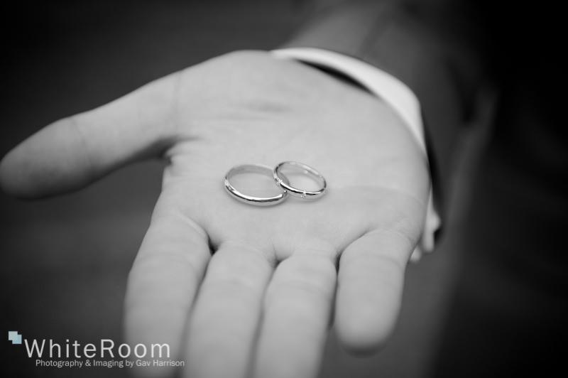 Wentbridge-House-Pontefract-Jubilee-wedding-photography_0016