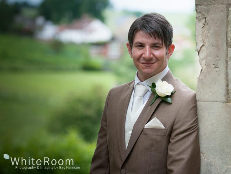 Wentbridge-House-Pontefract-Jubilee-wedding-photography_0017