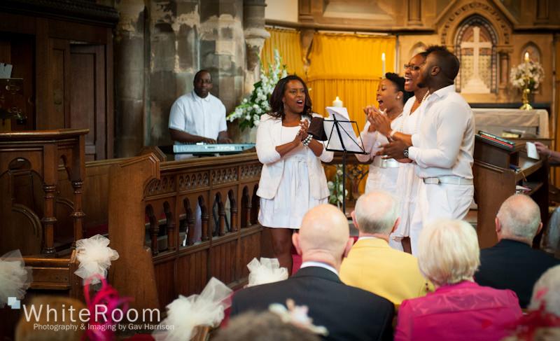 Wentbridge-House-Pontefract-Jubilee-wedding-photography_0018