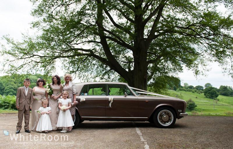 Wentbridge-House-Pontefract-Jubilee-wedding-photography_0019