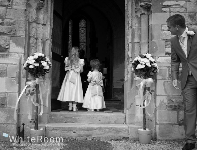 Wentbridge-House-Pontefract-Jubilee-wedding-photography_0020