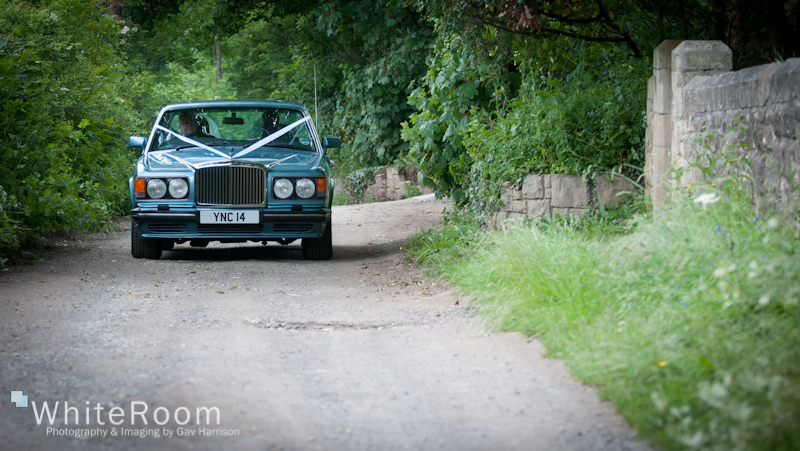Wentbridge-House-Pontefract-Jubilee-wedding-photography_0021