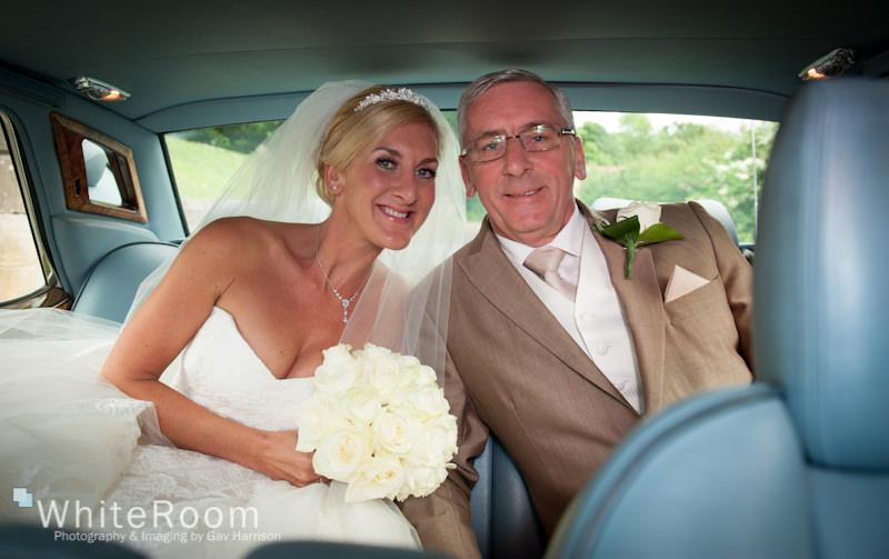 Wentbridge-House-Pontefract-Jubilee-wedding-photography_0022