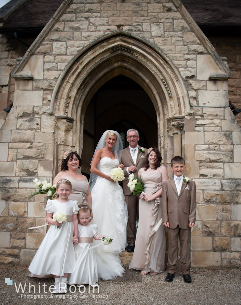 Wentbridge-House-Pontefract-Jubilee-wedding-photography_0023