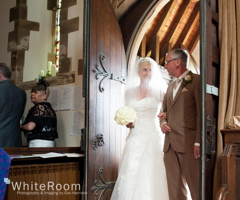 Wentbridge-House-Pontefract-Jubilee-wedding-photography_0025